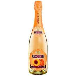 ANGELLI COCKTAIL Piersica, 750 ml
