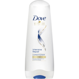 DOVE balsam de par, 200 ml