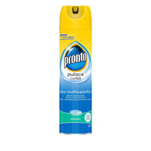 PRONTO Spray Multi, 300ml